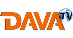 Logo Dava TV orange Final - Why Us?