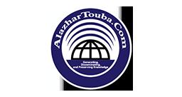 logo alazhartouba - Why Us?