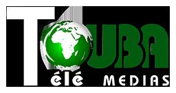 logo toubamedias - Why Us?