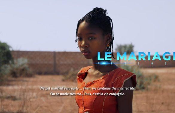 nlyzet0r 38 585x380 - Serie Yama dans Dellu Cosan - Culture et tradition africaine